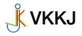 VKKJ - Verantwortung und Kompetenz für besondere Kinder und Jugendliche.